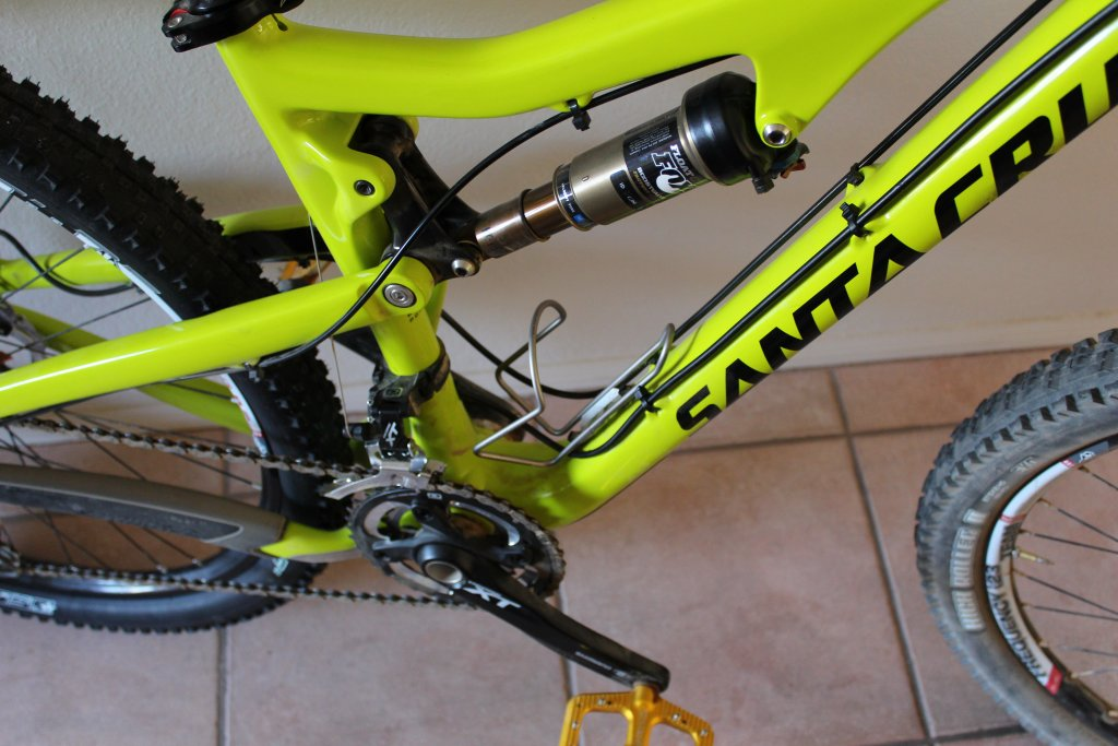 brake hose routing on Bronson-img_0006.jpg