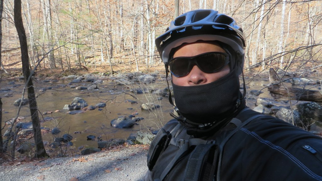 Face Protection For Cold Months-img_0006.jpg