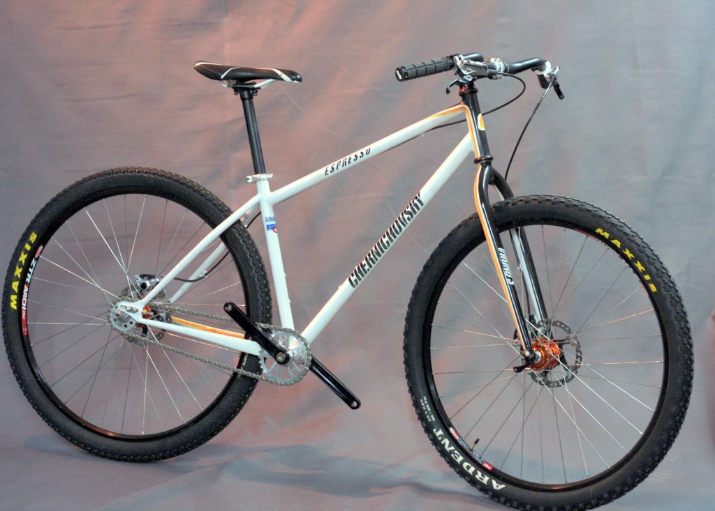 Post Pictures of your 29er-img_0006_2.jpg