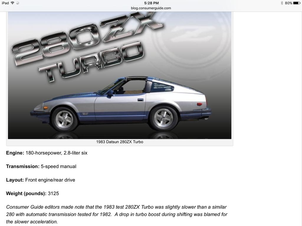 """""""Your Favorite Car Of Your Birth Year""""-img_0007.jpg"""