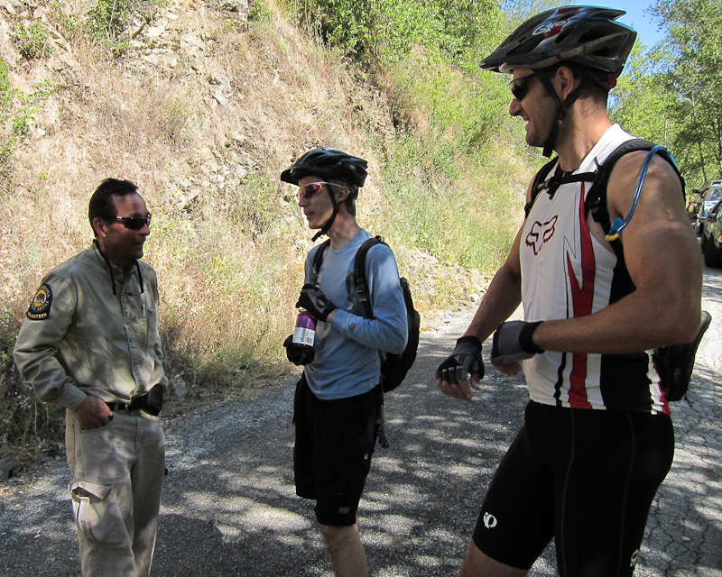 Henry W Coe Trail Work 2nd Saturday June 12 White Tank (Gibbon)-img_0007.jpg