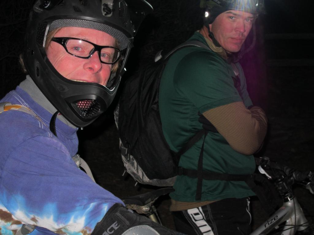 Springs Night Ride 1/11/12-img_0008.jpg