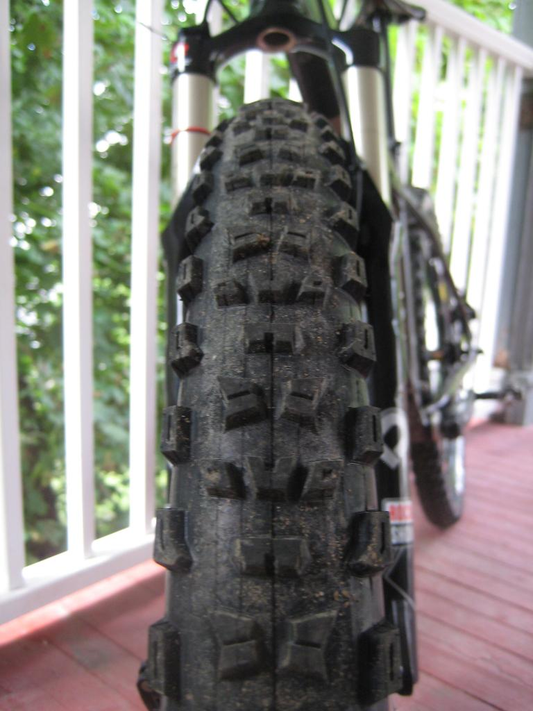 All Mountain Hardtail Fans?-img_0008.jpg