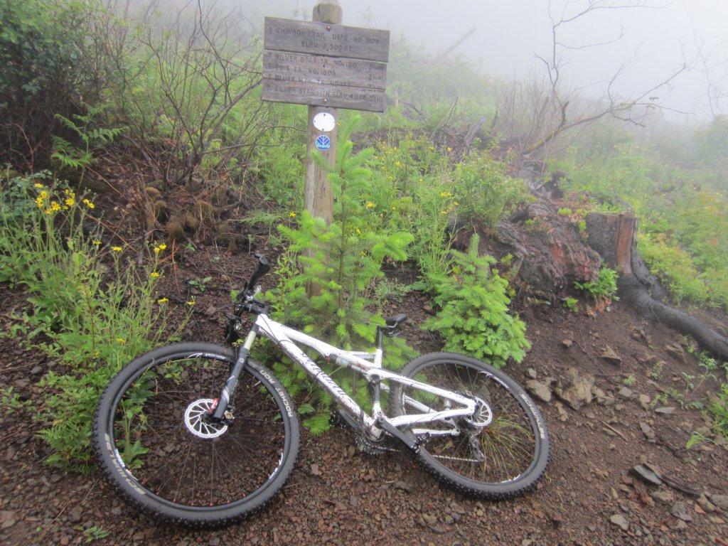 Bike + trail marker pics-img_0008.jpg