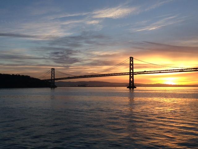 Sunrise or sunset gallery-img_0009.jpg
