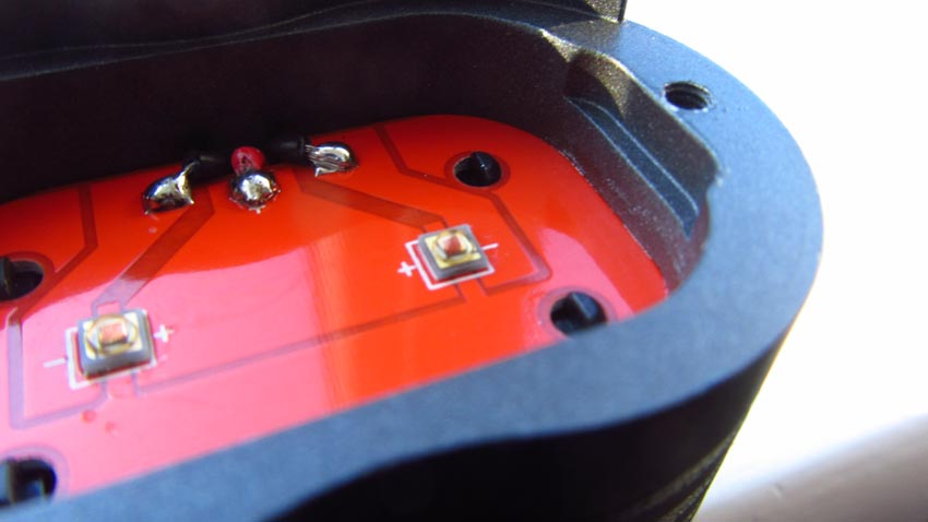 REVIEW: CB SEEN City Slicker Twin LED 500 Lumen, Rear Bike Light-img_0009.jpg