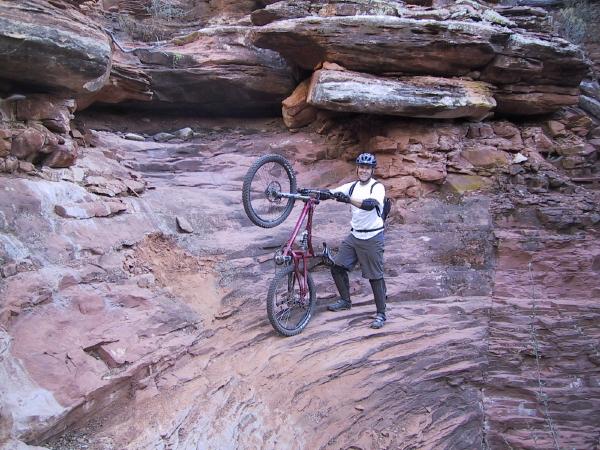 Sedona Trails Ranked ...-img_0009_1.jpg