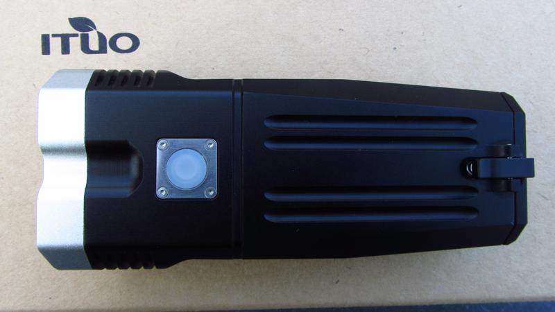 User 2 REVIEW - ITUO WIZ20 twin xm-l2 u3 1500 lumens wireless bike light-img_0010.jpg