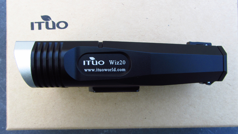User 2 REVIEW - ITUO WIZ20 twin xm-l2 u3 1500 lumens wireless bike light-img_0011.jpg