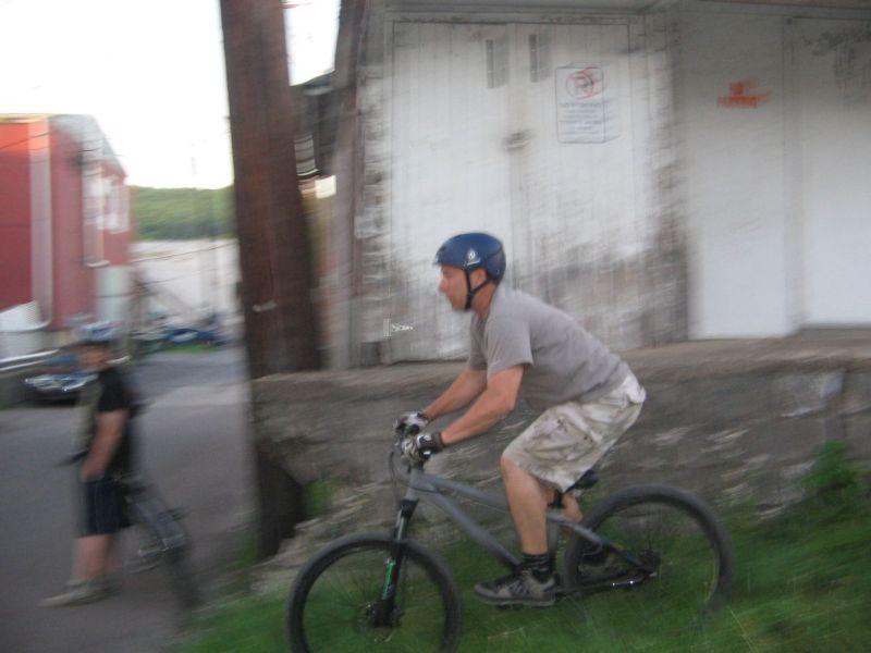 Tuesday - Urban Assault-img_0011.jpg