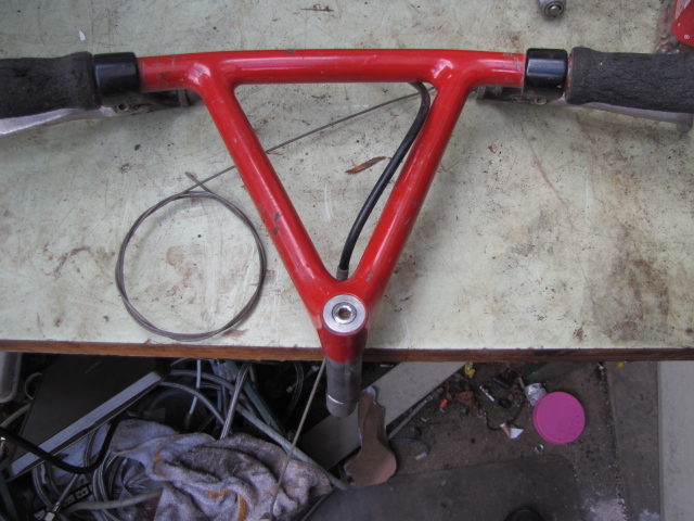 Resurrecting Pic Friday, Just for the Helluvit. Ritchey Content-img_0012-2.jpg