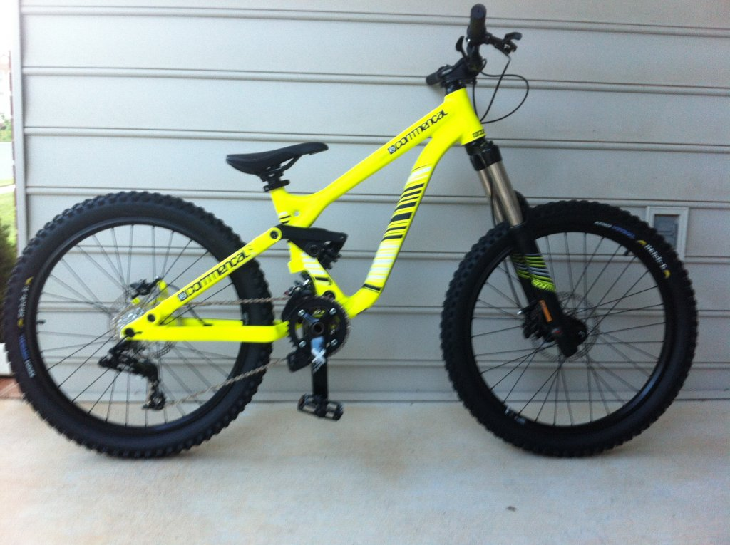 Post a pic of your Commencal!-img_0012.jpg