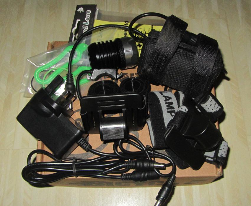 1200 lumens Helmet light kit UK mini review of the C&B SEEN CABS-1200 HMT-img_0012.jpg