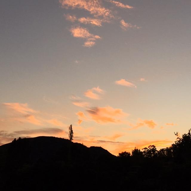 Sunrise or sunset gallery-img_0013.jpg