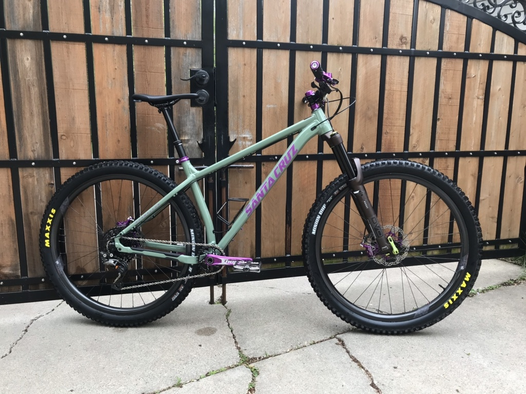 The All Mountain Hardtail Thread. Post up yours.-img_0014.jpg