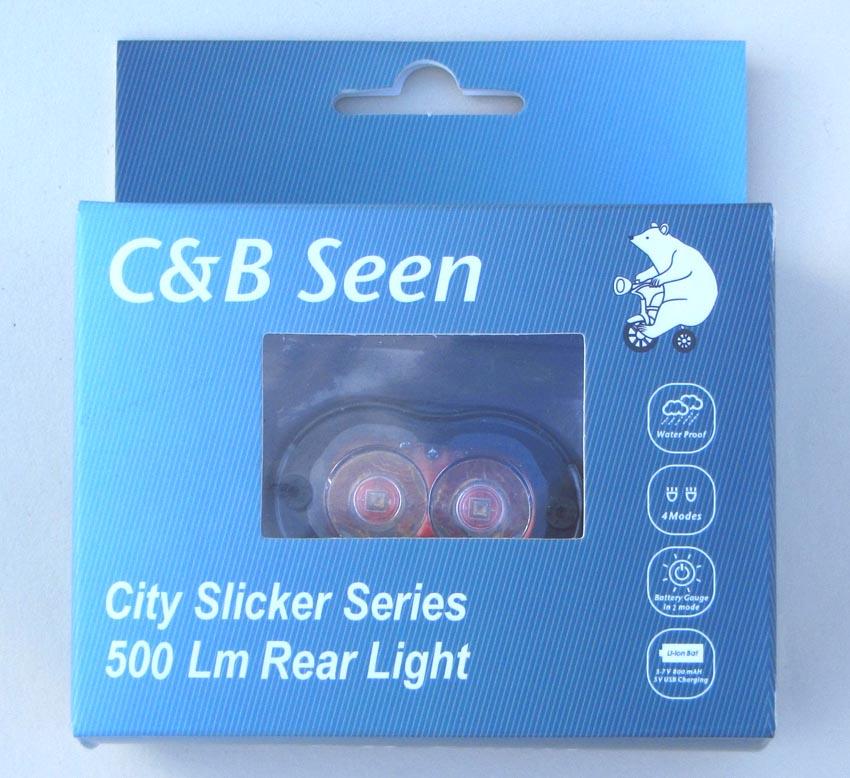 REVIEW: CB SEEN City Slicker Twin LED 500 Lumen, Rear Bike Light-img_0014.jpg