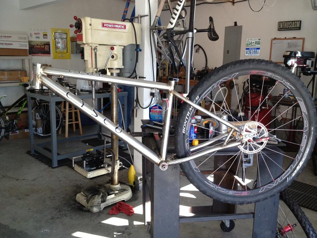 Building a Cysco custom Ti-img_0014b.jpg