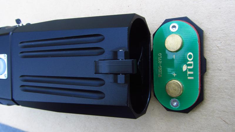 User 2 REVIEW - ITUO WIZ20 twin xm-l2 u3 1500 lumens wireless bike light-img_0015.jpg