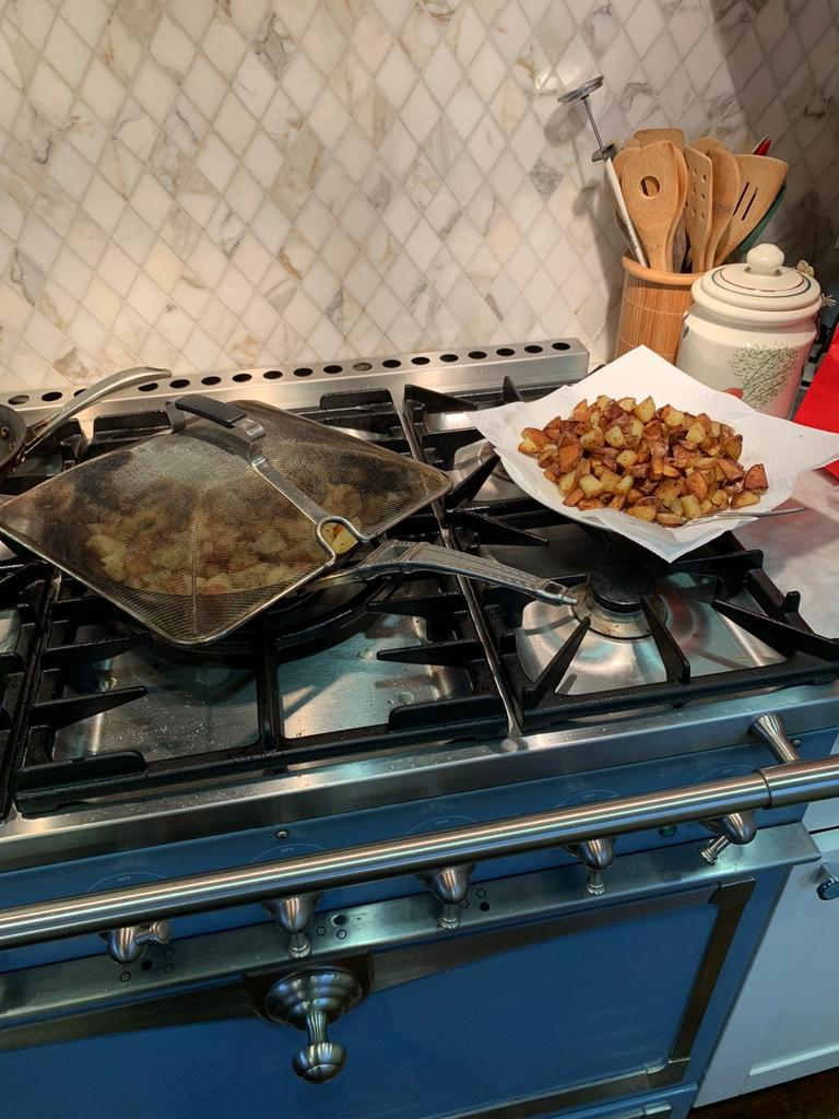 Pics of what you made for dinner tonight-img_0015.jpg