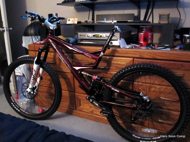 New Haro Xeon Comp: Suspension setup ????-img_0015.jpg