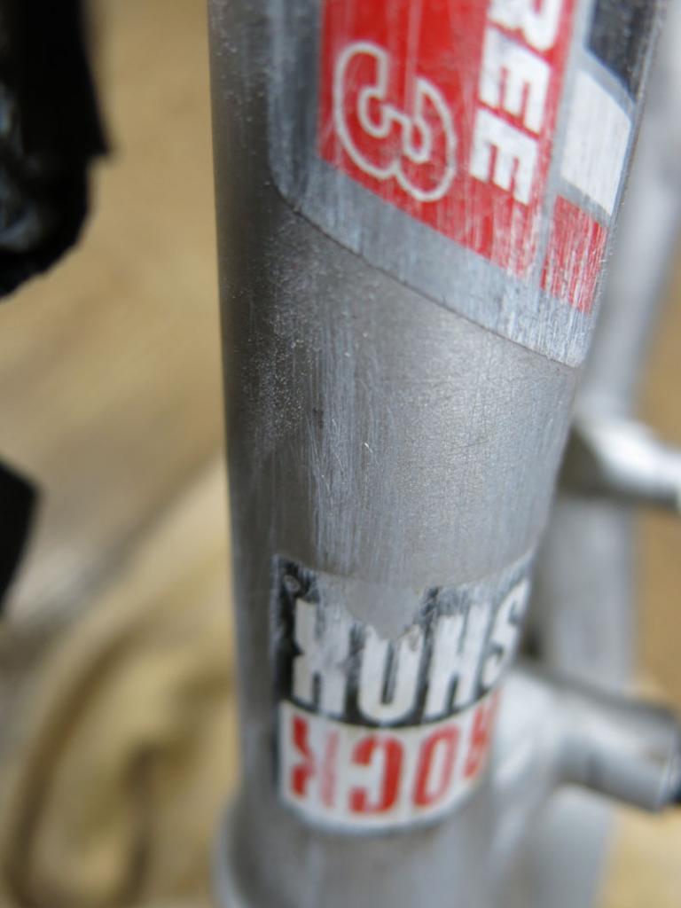 Powder coating RS dart 3 Magnesium Lowers-img_0015.jpg
