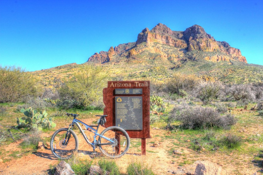 Bike + trail marker pics-img_0015-large-.jpg