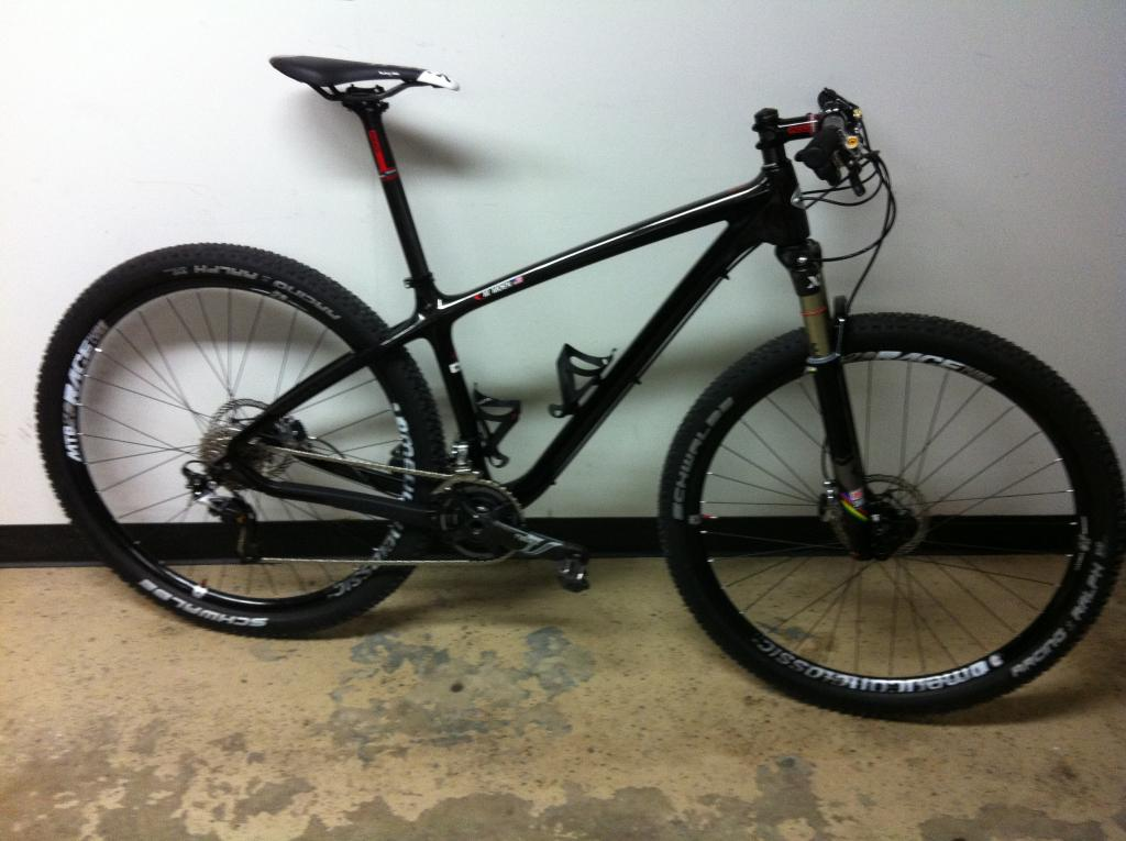 Air 9 rdo build-img_0017.jpg
