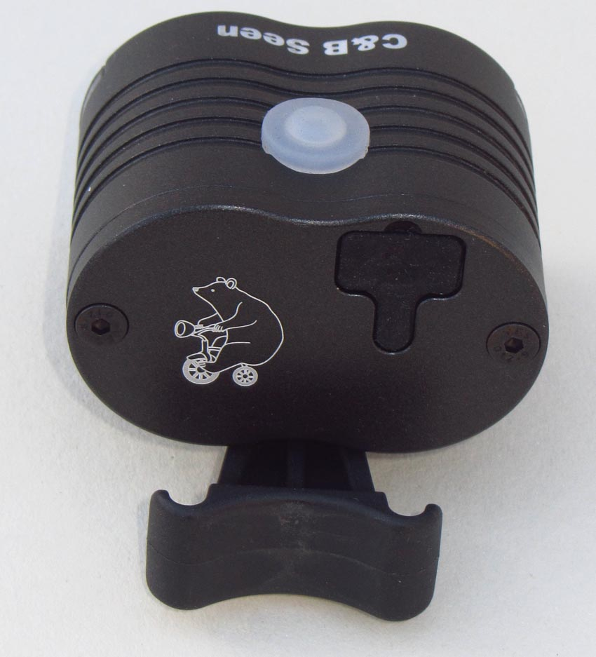 REVIEW: CB SEEN City Slicker Twin LED 500 Lumen, Rear Bike Light-img_0017.jpg
