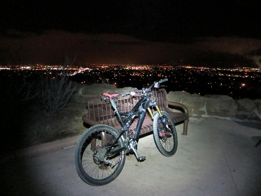 Springs Night Ride 1/11/12-img_0019.jpg