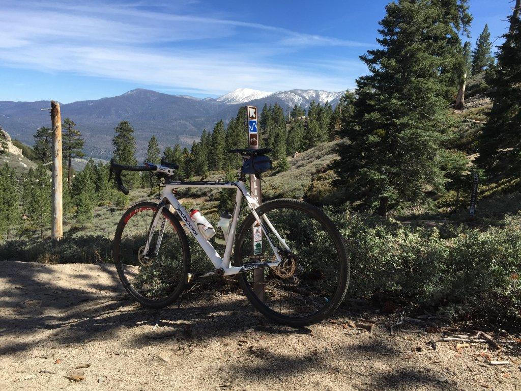 Cross Bikes on Singletrack - Post Your Photos-img_0019.jpg