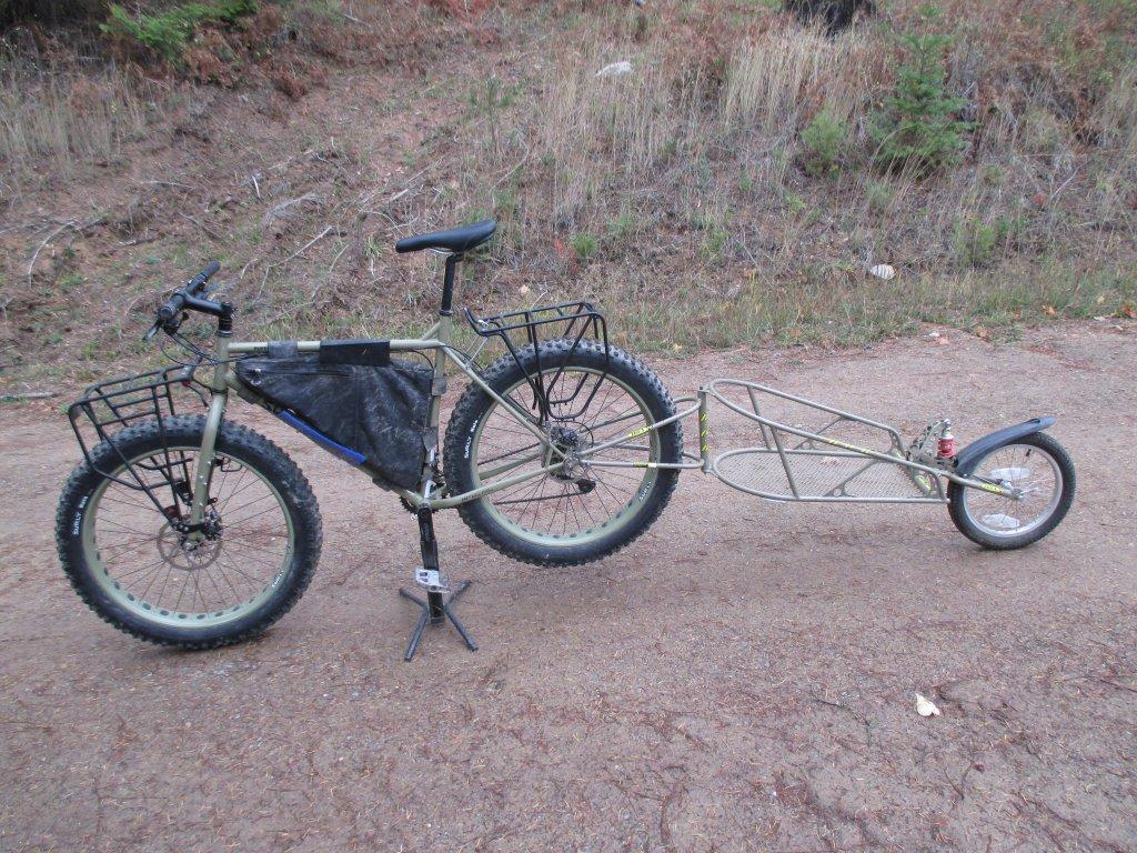 bike packing for elk, anyone else doing it?-img_0020.jpg