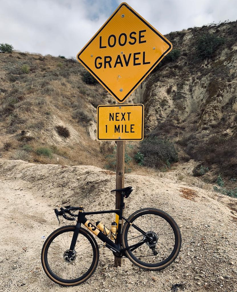 Post Your Gravel Bike Pictures-img_0020.jpg