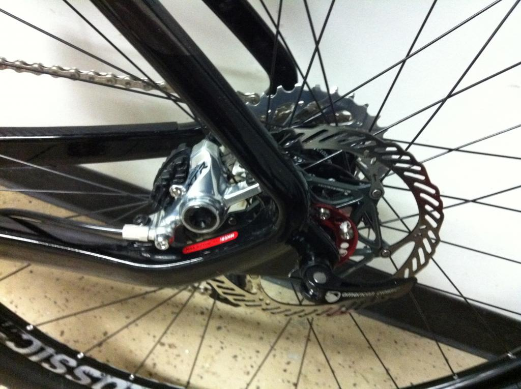 Air 9 rdo build-img_0020.jpg