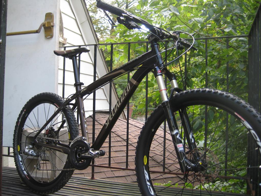 The All Mountain Hardtail Thread. Post up yours.-img_0020.jpg