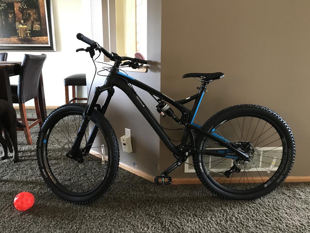 Post Pictures of your 27.5/ 650B Bike-img_0021.jpg