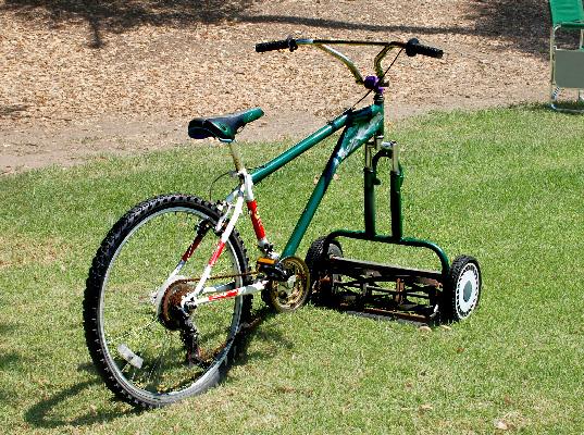 Lawnmower, wtf-img_0022.jpg