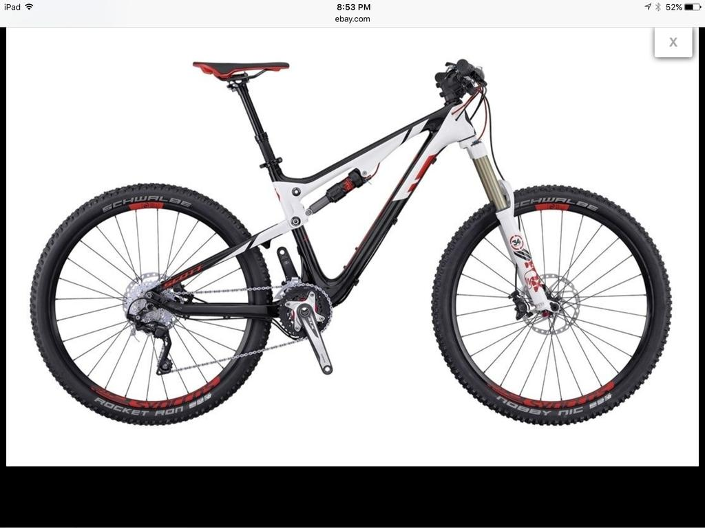 Is this MTB thing a disease or addiction?-img_0022.jpg