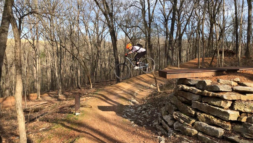 Transition Bikes in midair!-img_0022.jpg
