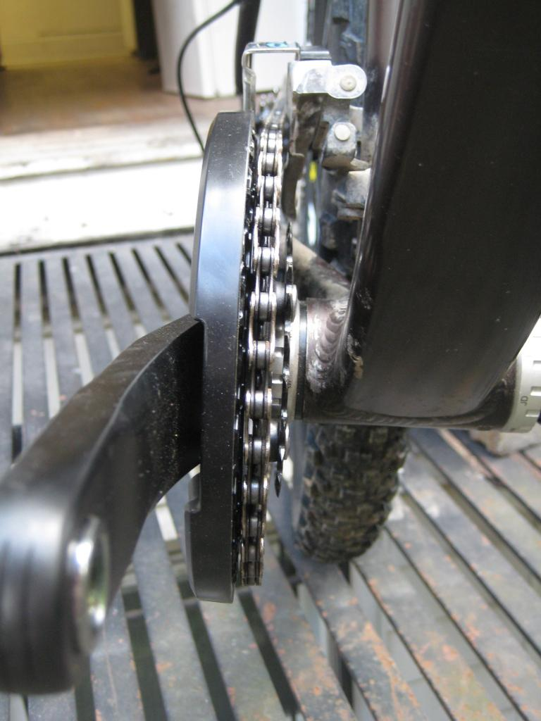The All Mountain Hardtail Thread. Post up yours.-img_0022.jpg