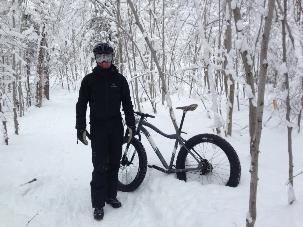 Daily fatbike pic thread-img_0022.jpg