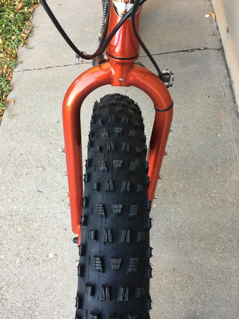 Max tire width on Boris x7?-img_0023.jpg