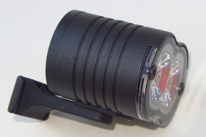 REVIEW: CB SEEN City Slicker Twin LED 500 Lumen, Rear Bike Light-img_0023.jpg