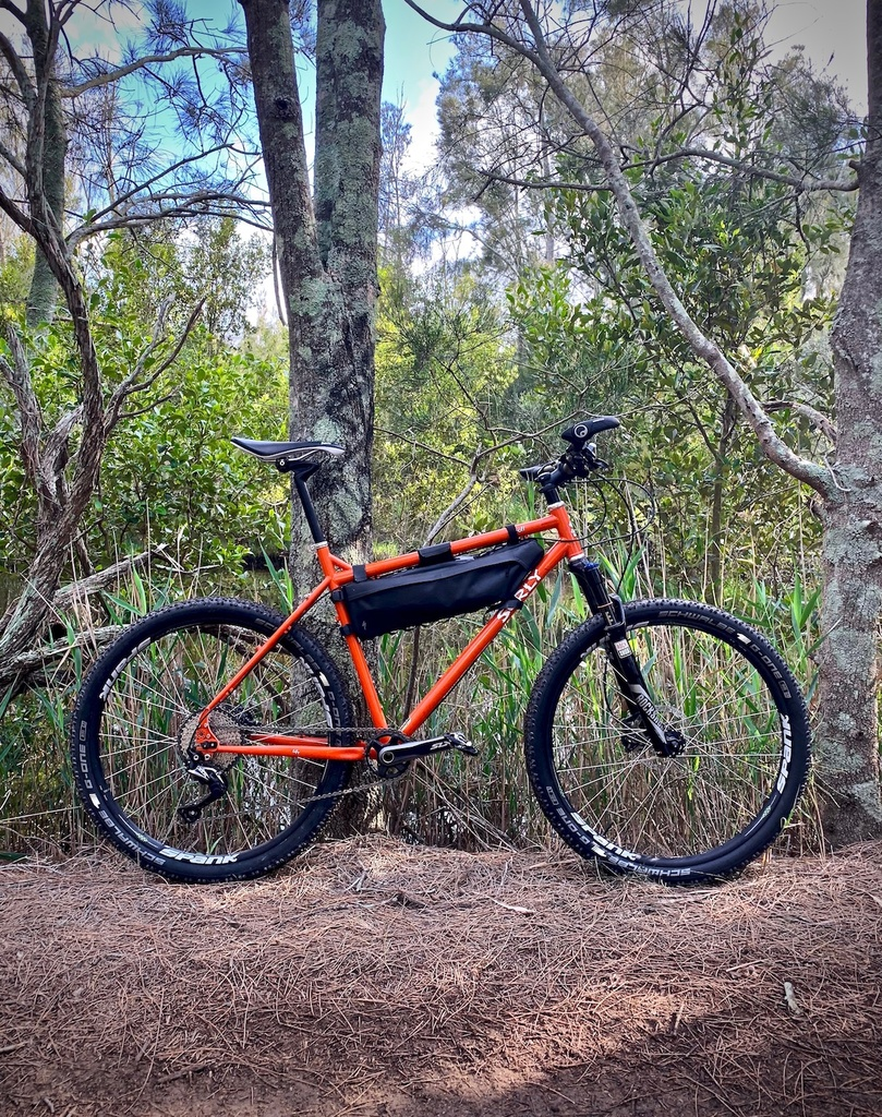 Fat Biking and health-img_0024.jpg