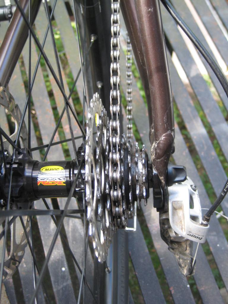 The All Mountain Hardtail Thread. Post up yours.-img_0024.jpg