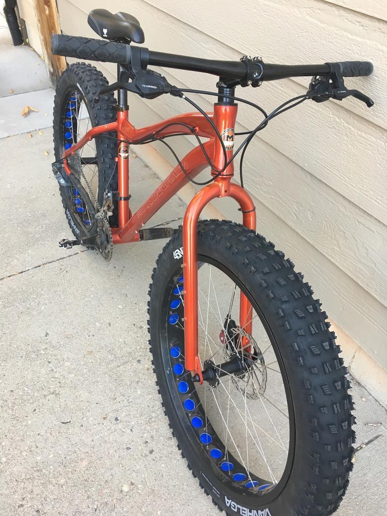 Max tire width on Boris x7?-img_0025.jpg