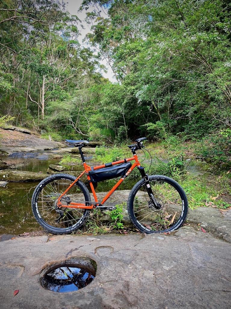 Fat Biking and health-img_0025.jpg