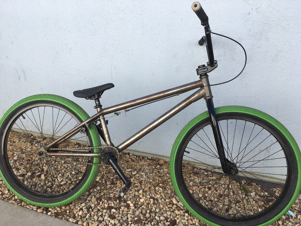 BMX love/Show your BMX bike-img_0027.jpg