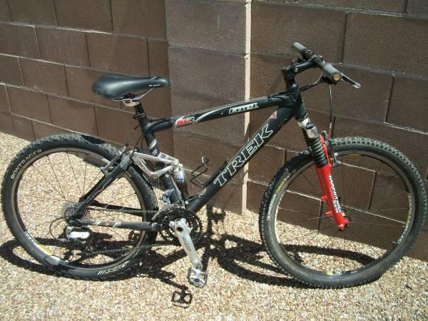 Trek Fuel 90 SLR-img_0028.jpg