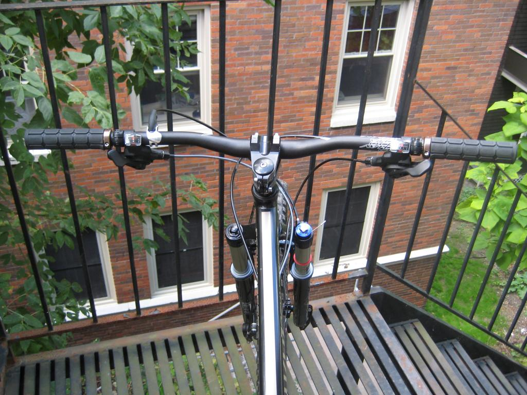 All Mountain Hardtail Fans?-img_0028.jpg