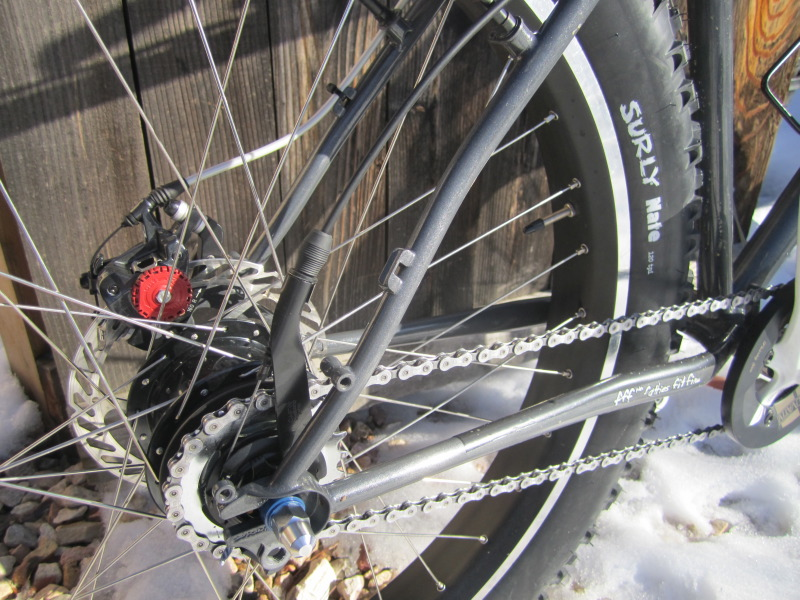 Your Latest Fatbike Related Purchase (pics required!)-img_0029-800.jpg
